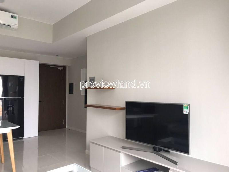 Masteri-An-phu-apartment-for-rent-2beds-74m2-block-A-proviewland-190220-04