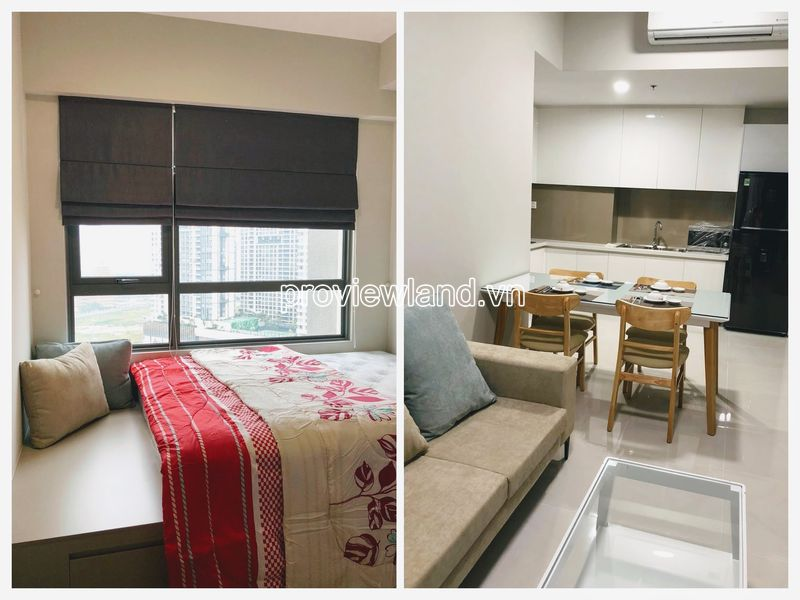 Masteri-An-phu-apartment-for-rent-2beds-74m2-block-A-proviewland-190220-08