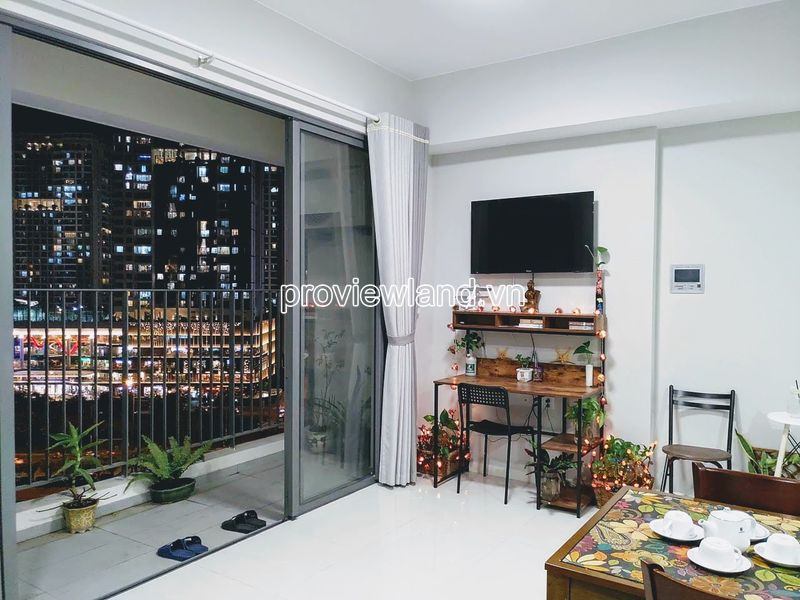 Masteri-An-phu-apartment-for-rent-2beds-74m2-block-A-proviewland-250220-01