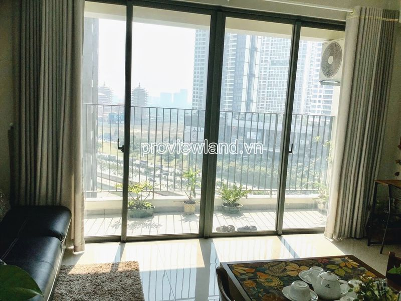 Masteri-An-phu-apartment-for-rent-2beds-74m2-block-A-proviewland-250220-02