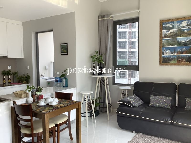 Masteri-An-phu-apartment-for-rent-2beds-74m2-block-A-proviewland-250220-03
