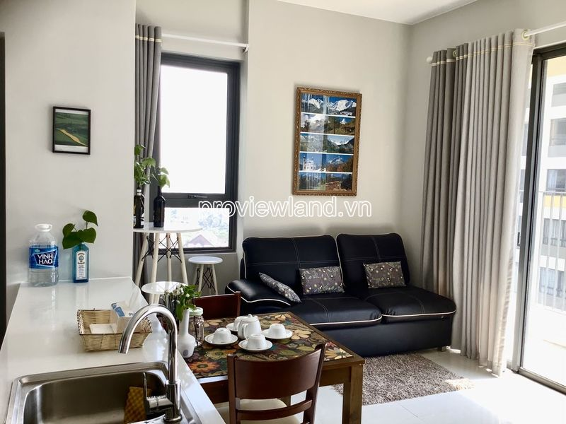 Masteri-An-phu-apartment-for-rent-2beds-74m2-block-A-proviewland-250220-05