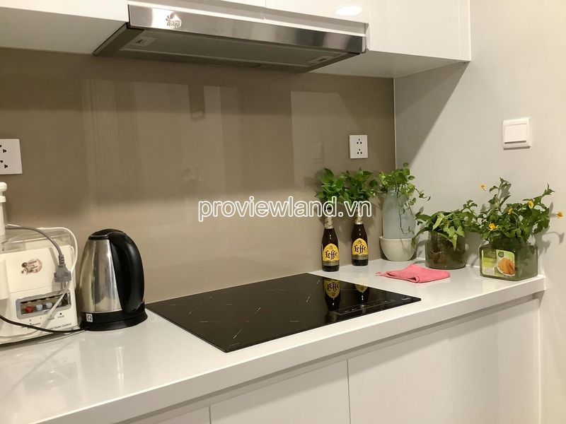 Masteri-An-phu-apartment-for-rent-2beds-74m2-block-A-proviewland-250220-08