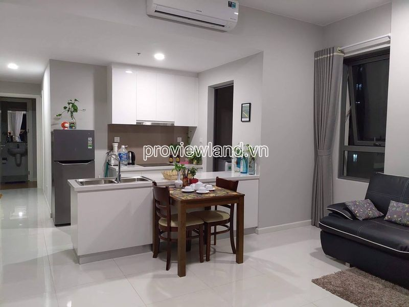 Masteri-An-phu-apartment-for-rent-2beds-74m2-block-A-proviewland-250220-11