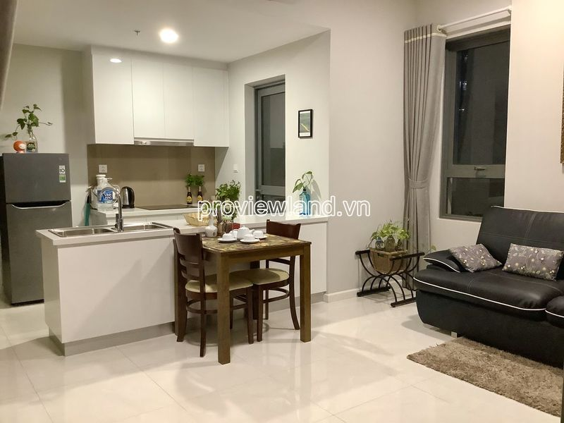 Masteri-An-phu-apartment-for-rent-2beds-74m2-block-A-proviewland-250220-13