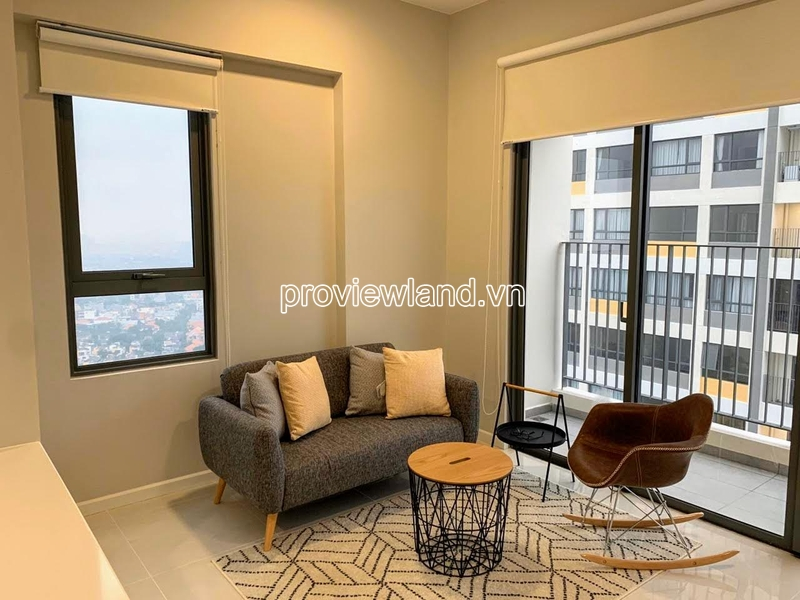 Masteri-An-phu-apartment-for-rent-2beds-block-A-74m2-proviewland-110220-01