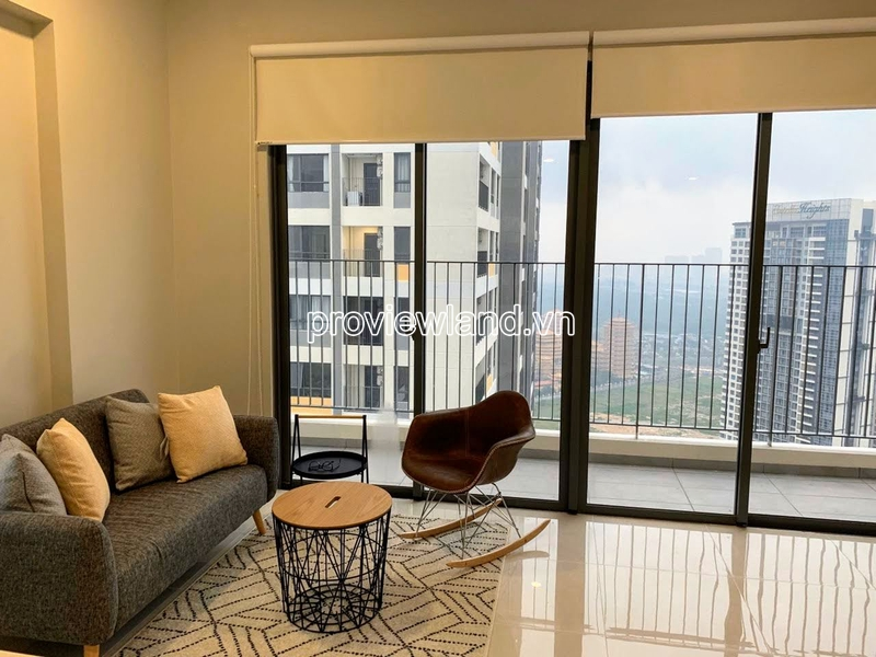 Masteri-An-phu-apartment-for-rent-2beds-block-A-74m2-proviewland-110220-02