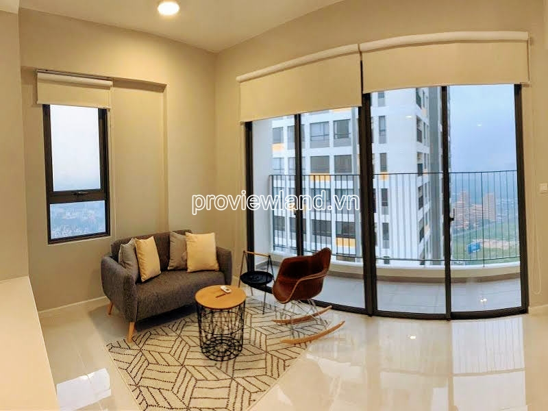 Masteri-An-phu-apartment-for-rent-2beds-block-A-74m2-proviewland-110220-03