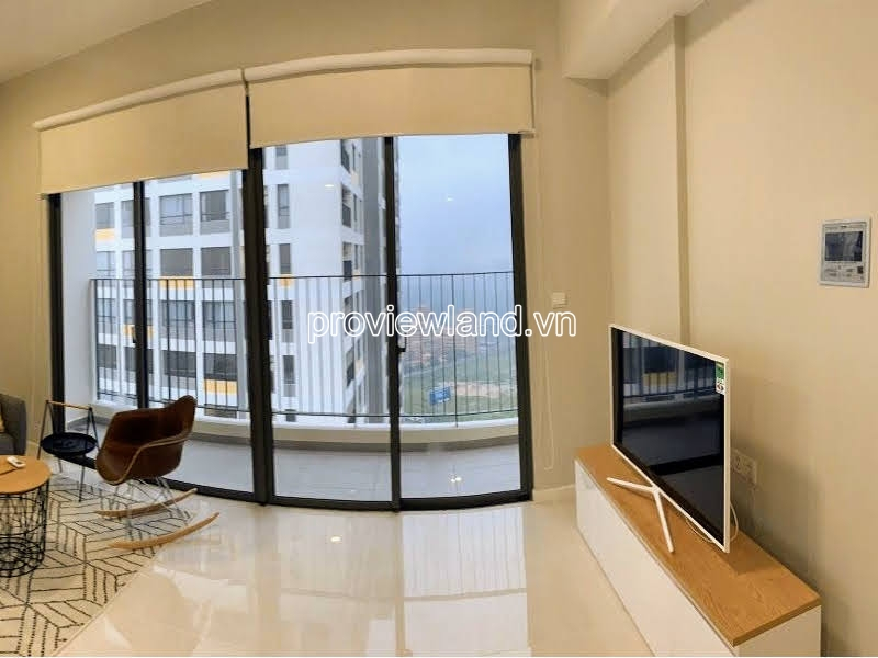 Masteri-An-phu-apartment-for-rent-2beds-block-A-74m2-proviewland-110220-04