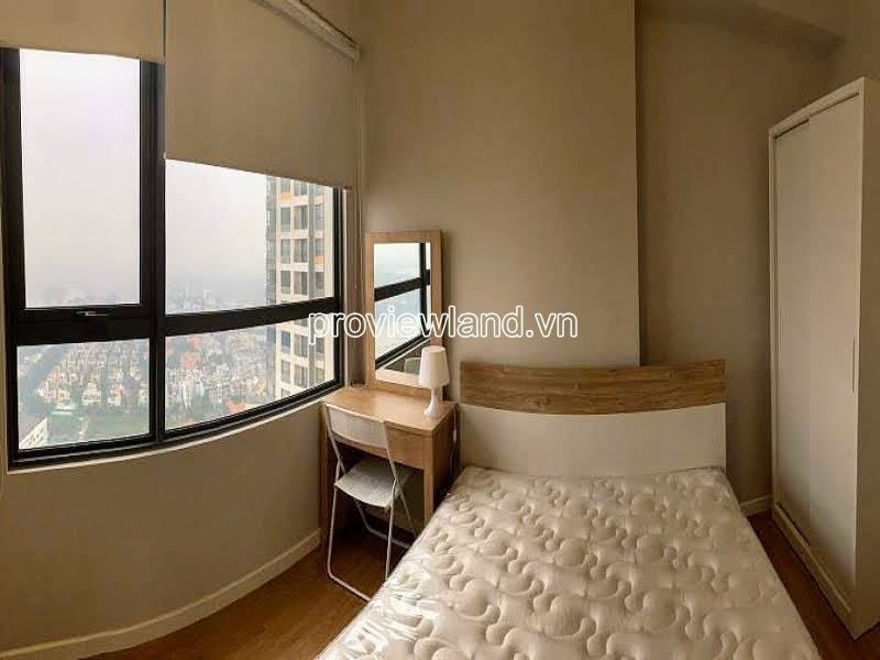 Masteri-An-phu-apartment-for-rent-2beds-block-A-74m2-proviewland-110220-05
