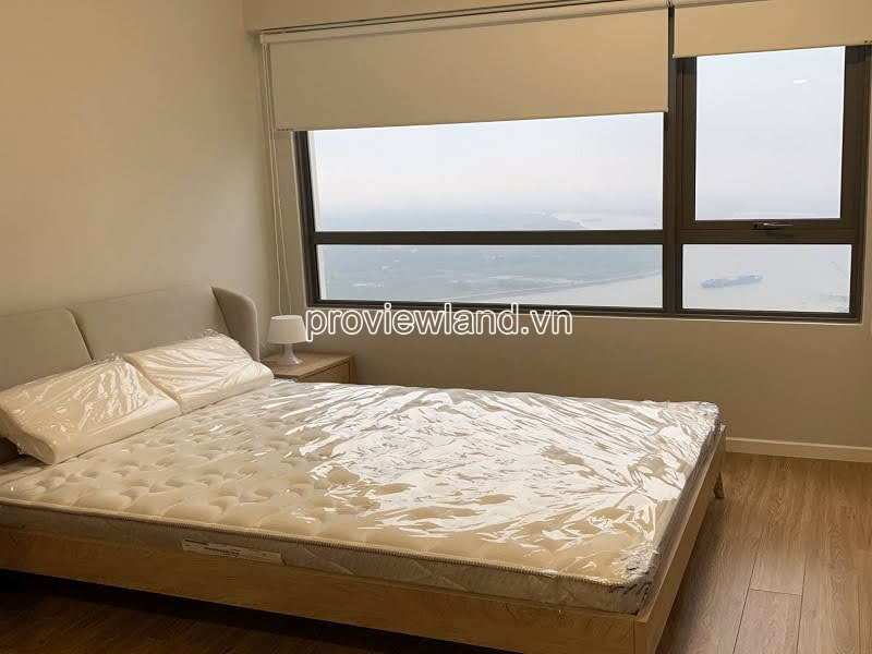 Masteri-An-phu-apartment-for-rent-2beds-block-A-74m2-proviewland-110220-08