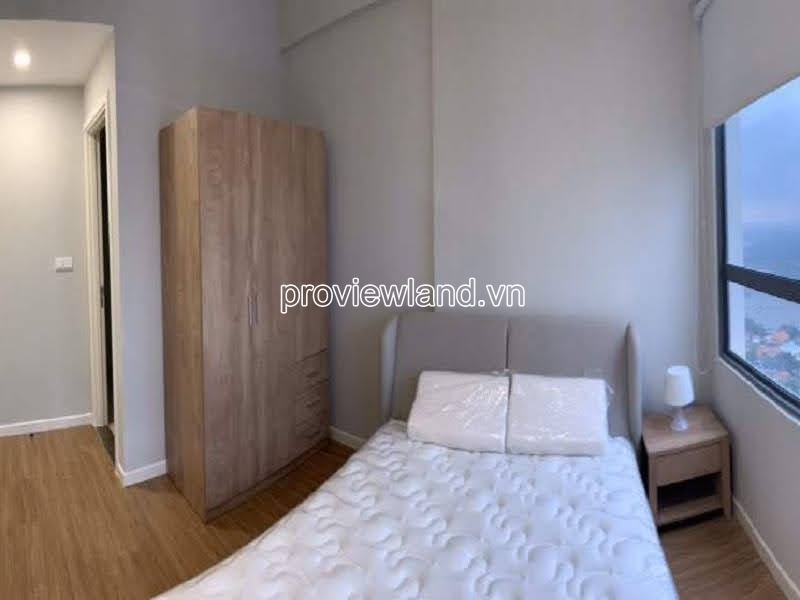 Masteri-An-phu-apartment-for-rent-2beds-block-A-74m2-proviewland-110220-10