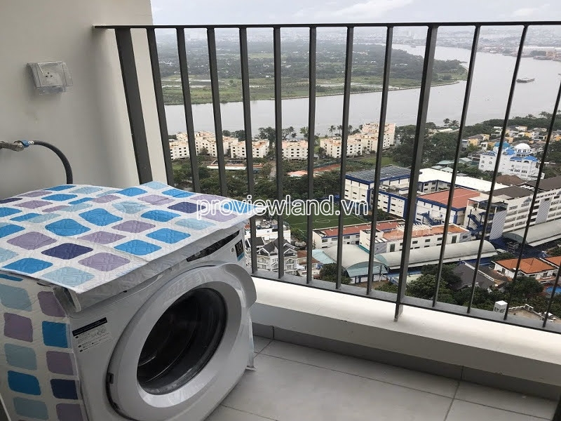 Masteri-An-phu-apartment-for-rent-2beds-block-A-74m2-proviewland-110220-11