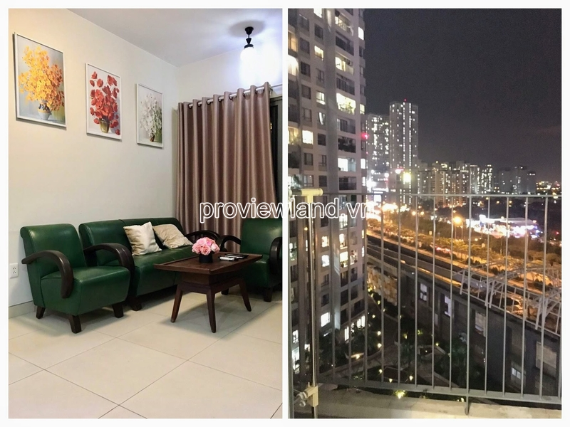 Masteri-An-phu-apartment-for-rent-2beds-block-T5-70m2-proviewland-100220-02