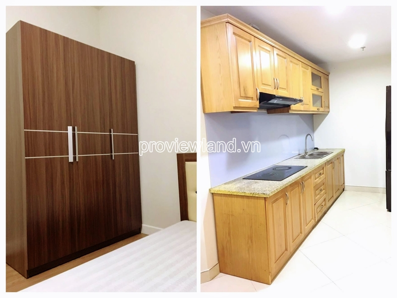 Masteri-An-phu-apartment-for-rent-2beds-block-T5-70m2-proviewland-100220-03