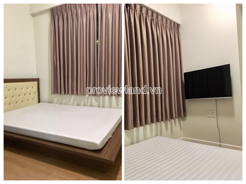 Masteri-An-phu-apartment-for-rent-2beds-block-T5-70m2-proviewland-100220-06