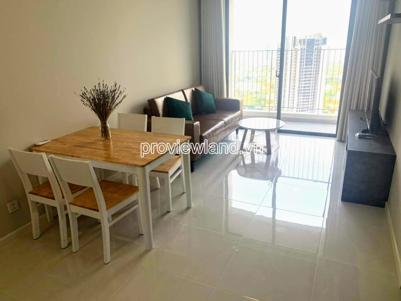 Masteri-An-phu-apartment-for-rent-2brs-70m2-block-A-proviewland-240220-01