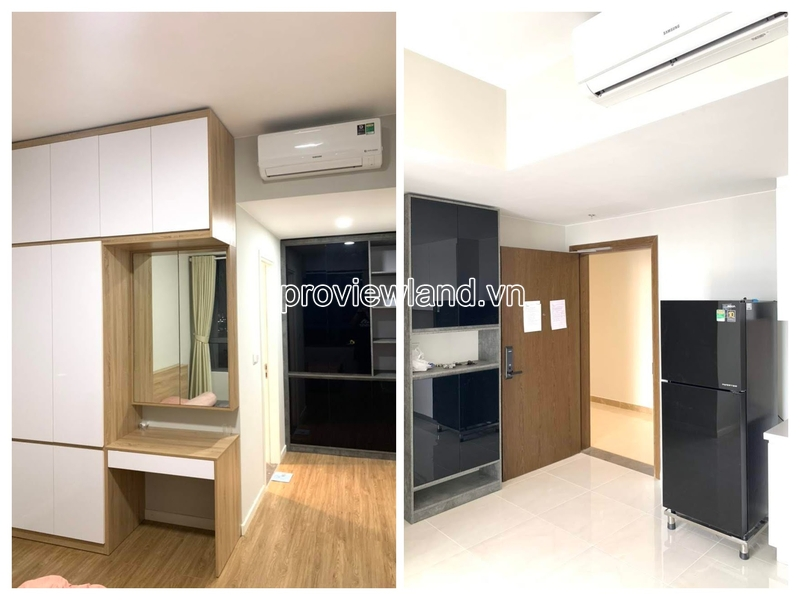 Masteri-An-phu-apartment-for-rent-2brs-70m2-block-A-proviewland-240220-16