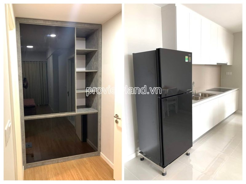 Masteri-An-phu-apartment-for-rent-2brs-70m2-block-A-proviewland-240220-19