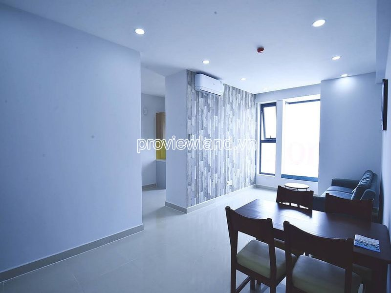 Masteri-An-phu-apartment-for-rent-2brs-72m2-block-A-proviewland-180220-01