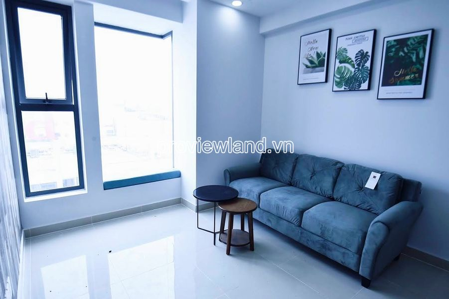 Masteri-An-phu-apartment-for-rent-2brs-72m2-block-A-proviewland-180220-02