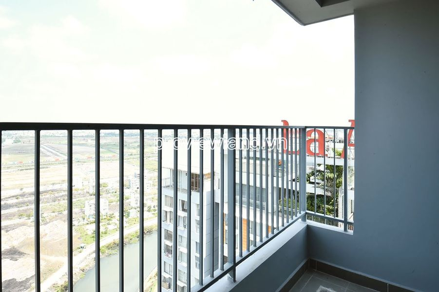 Masteri-An-phu-apartment-for-rent-2brs-72m2-block-A-proviewland-180220-03