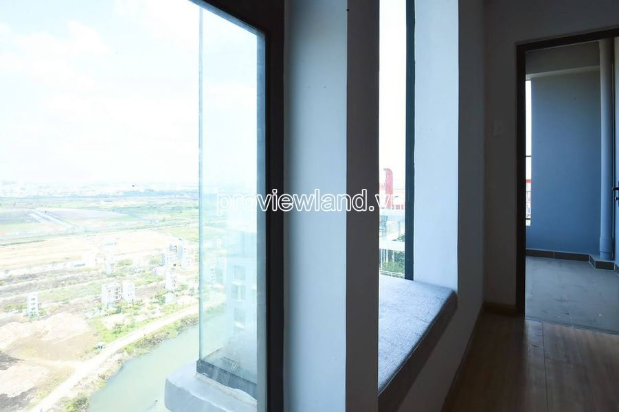 Masteri-An-phu-apartment-for-rent-2brs-72m2-block-A-proviewland-180220-04