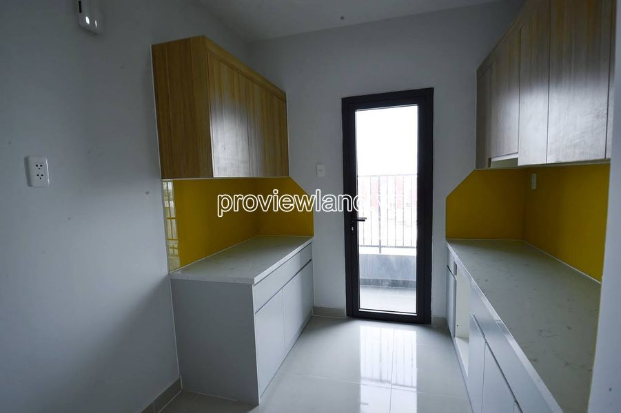 Masteri-An-phu-apartment-for-rent-2brs-72m2-block-A-proviewland-180220-05
