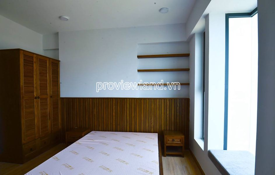 Masteri-An-phu-apartment-for-rent-2brs-72m2-block-A-proviewland-180220-06