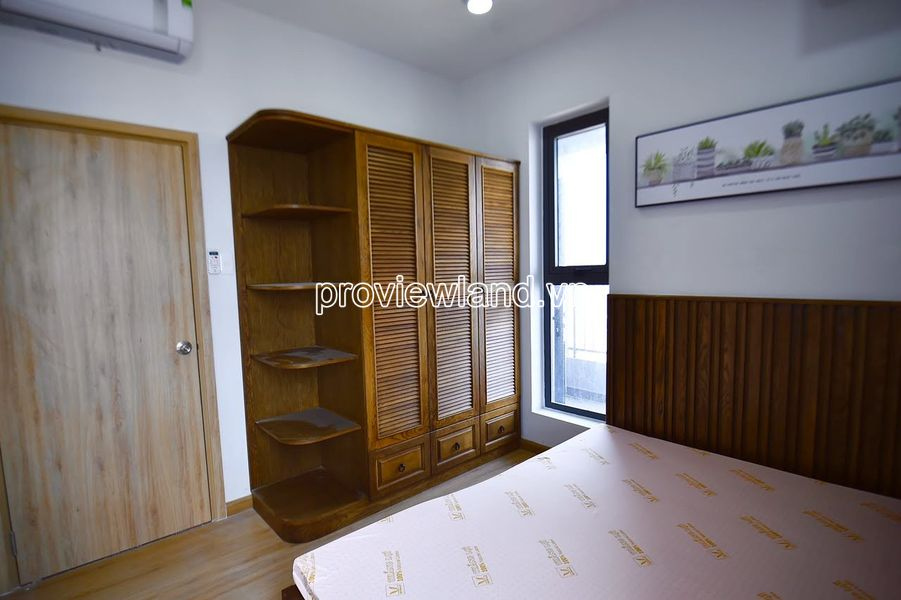 Masteri-An-phu-apartment-for-rent-2brs-72m2-block-A-proviewland-180220-07