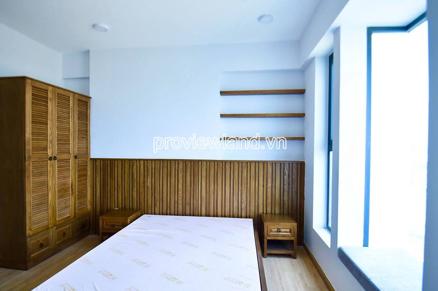 Masteri-An-phu-apartment-for-rent-2brs-72m2-block-A-proviewland-180220-08