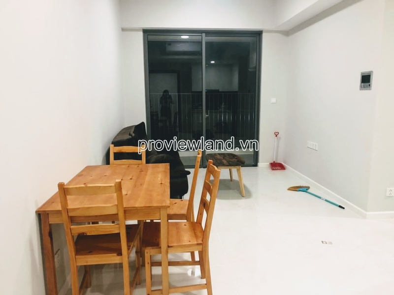 Masteri-An-phu-apartment-for-rent-2brs-72m2-block-B-proviewland-170220-01