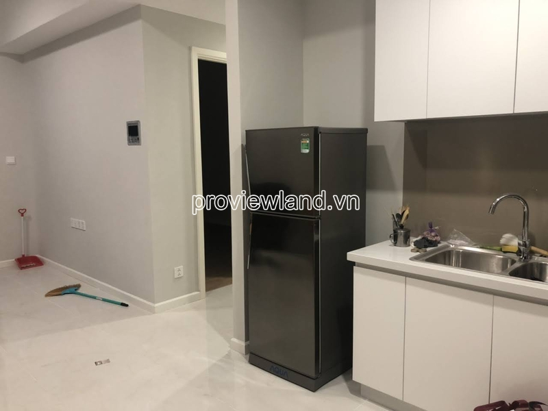 Masteri-An-phu-apartment-for-rent-2brs-72m2-block-B-proviewland-170220-02