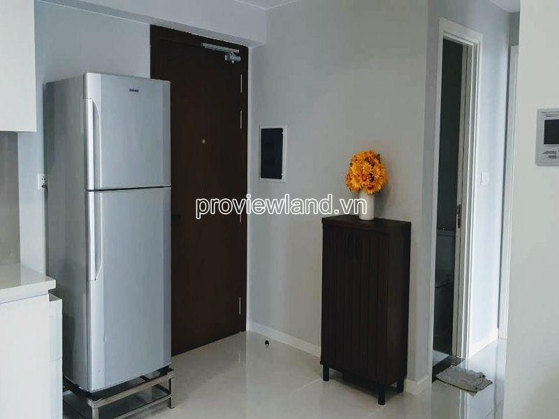 Masteri-An-phu-ban-can-ho-2pn-70m2-tang-cao-block-A-proviewland-240220-12