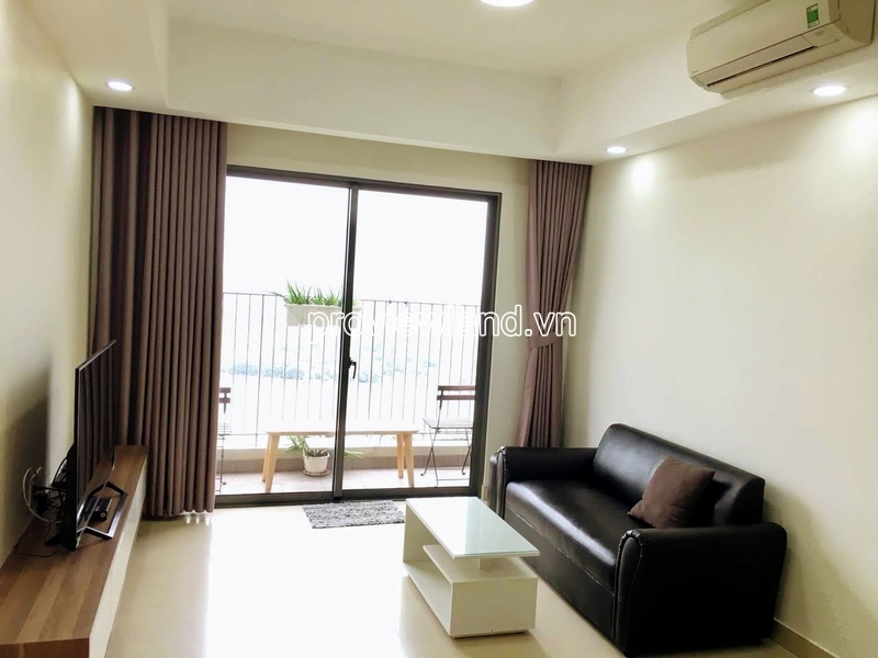 Masteri-Thao-Dien-apartment-for-rent-2beds-68m2-block-T4-proviewland-190220-01
