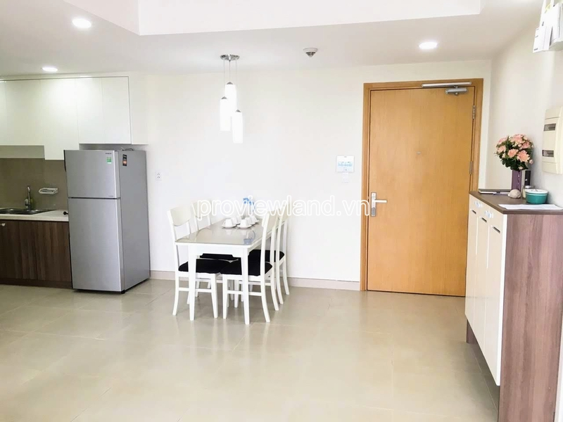 Masteri-Thao-Dien-apartment-for-rent-2beds-68m2-block-T4-proviewland-190220-02