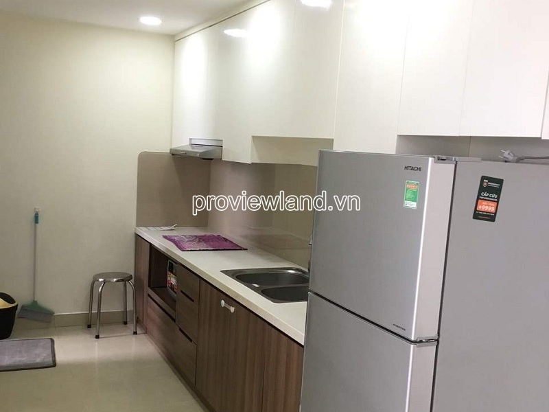 Masteri-Thao-Dien-apartment-for-rent-2beds-68m2-block-T4-proviewland-190220-06