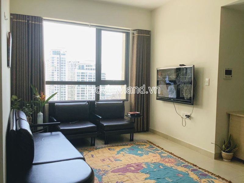 Masteri-Thao-Dien-apartment-for-rent-2beds-69m2-block-T4-high-floor-proviewland-270220-01