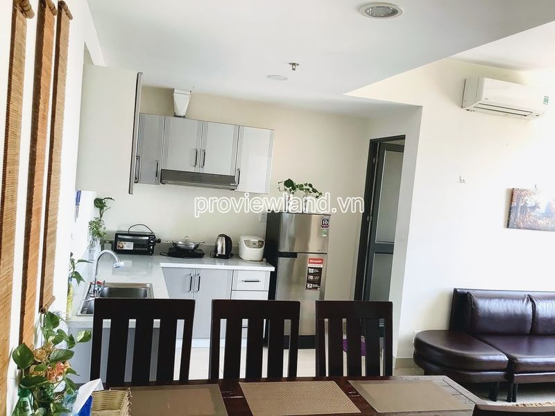 Masteri-Thao-Dien-apartment-for-rent-2beds-69m2-block-T4-high-floor-proviewland-270220-07
