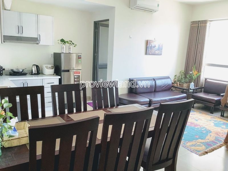 Masteri-Thao-Dien-apartment-for-rent-2beds-69m2-block-T4-high-floor-proviewland-270220-09