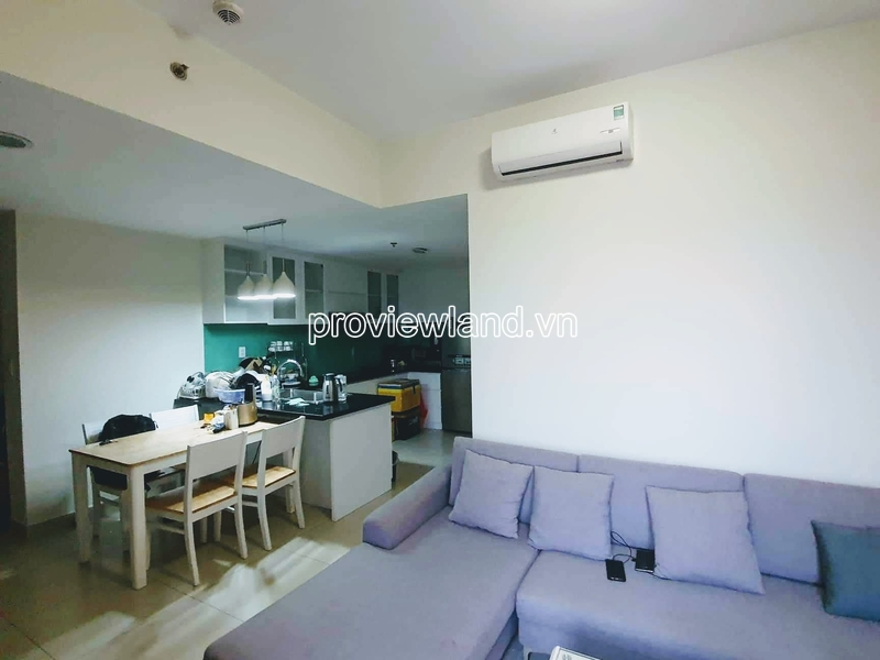 Masteri-Thao-Dien-apartment-for-rent-2beds-70m2-block-T2-high-floor-proviewland-280220-01
