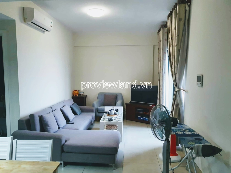 Masteri-Thao-Dien-apartment-for-rent-2beds-70m2-block-T2-high-floor-proviewland-280220-02