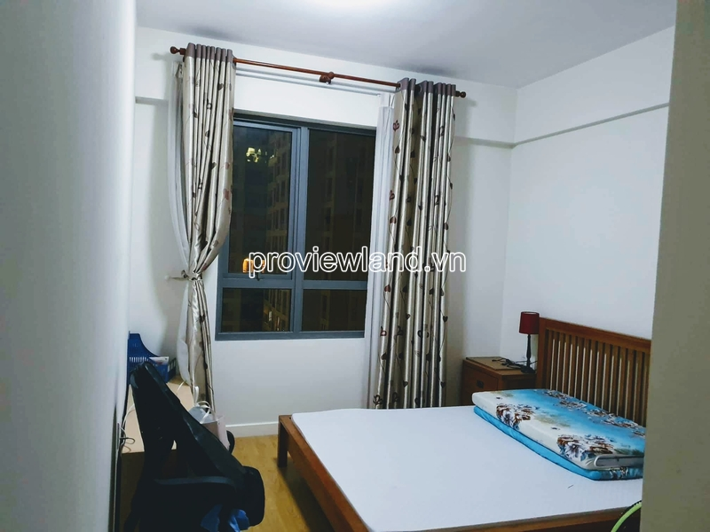 Masteri-Thao-Dien-apartment-for-rent-2beds-70m2-block-T2-high-floor-proviewland-280220-04