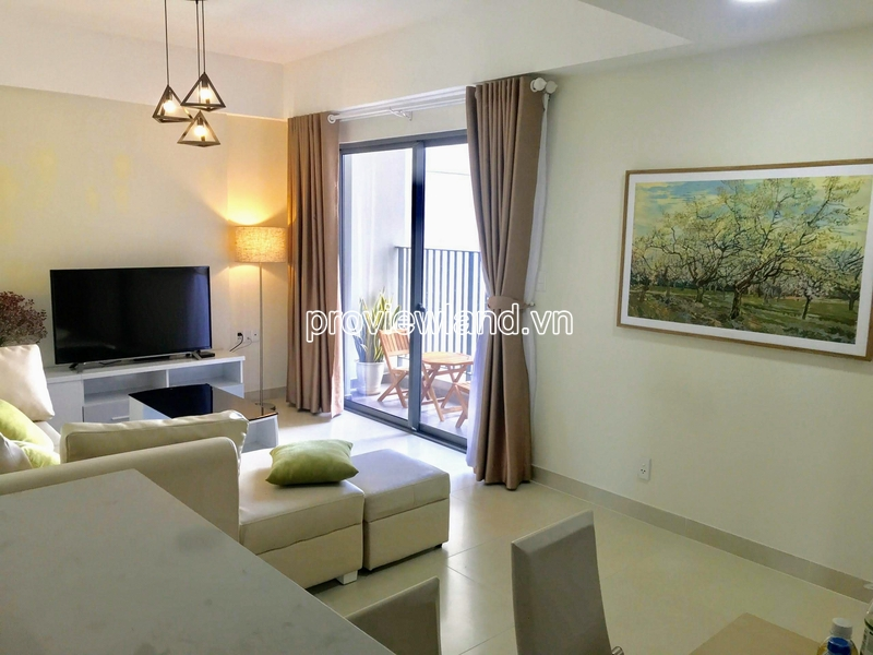 Masteri-Thao-Dien-apartment-for-rent-2beds-76m2-block-T4-proviewland-270220-01