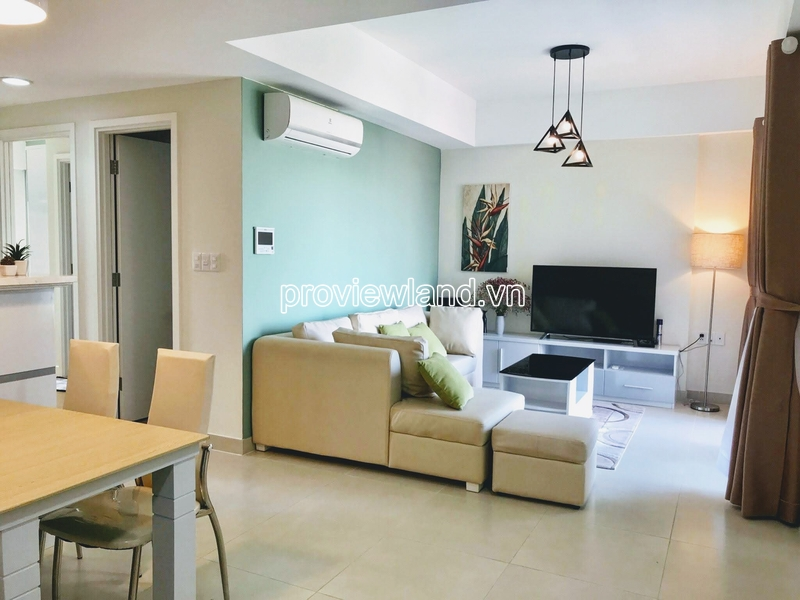 Masteri-Thao-Dien-apartment-for-rent-2beds-76m2-block-T4-proviewland-270220-02
