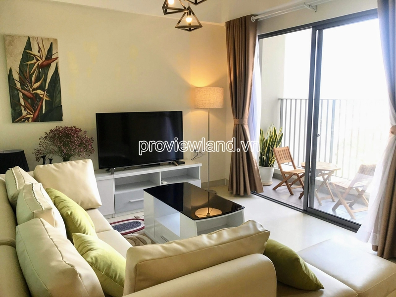 Masteri-Thao-Dien-apartment-for-rent-2beds-76m2-block-T4-proviewland-270220-03
