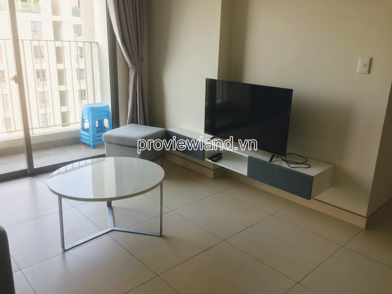Masteri-Thao-Dien-apartment-for-rent-3beds-90m2-block-T5-proviewland-250220-01