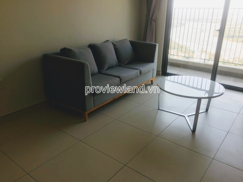 Masteri-Thao-Dien-apartment-for-rent-3beds-90m2-block-T5-proviewland-250220-02