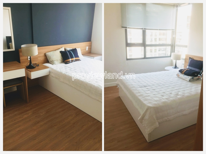 Masteri-Thao-Dien-apartment-for-rent-3beds-90m2-block-T5-proviewland-250220-03