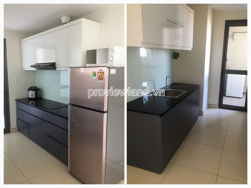 Masteri-Thao-Dien-apartment-for-rent-3beds-90m2-block-T5-proviewland-250220-04